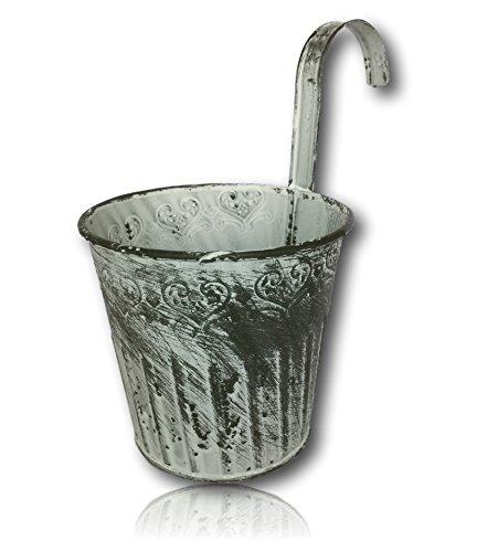 thobal-1-piece-flower-pots-metal-iron-flower-pot-hanging-balcony-garden-home-decor-plant-planter