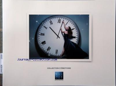 bon-marche-le-du-01-01-2009-collection-demotions