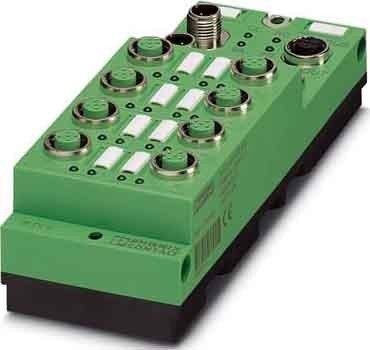 phoenix-contact-de-sensor-actuador-caja-fls-ib-m12-di-8-m12-8e-24vdc-m12-field-line-stand-alone-quem