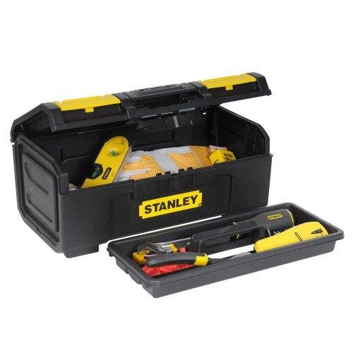 Stanley STST16410 16-Inch Toolbox photo