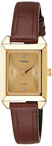 Timex TW0TL601H