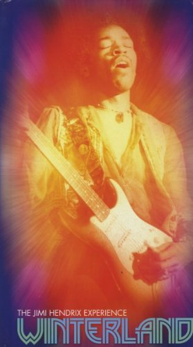 The Jimi Hendrix Experience - Killing Floor Lyrics - Lyrics2You