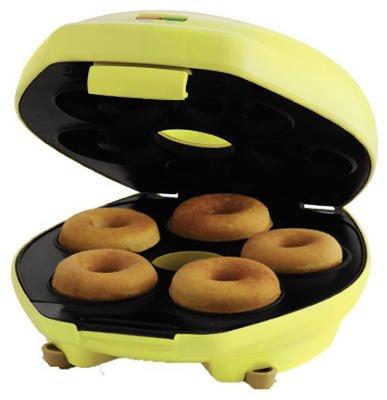 Sunbeam Products Inc FPSBDML920 Uniquely Designed Donut Maker