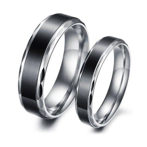 Couple Rings Set Amazon