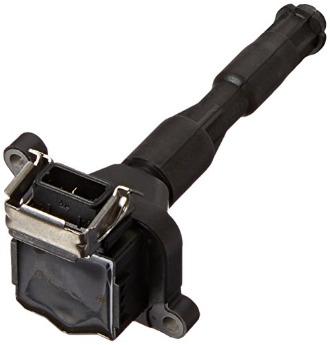 Bosch 00143 Ignition Coil (Bmw Bosch Coil compare prices)