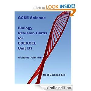 Gcse core science