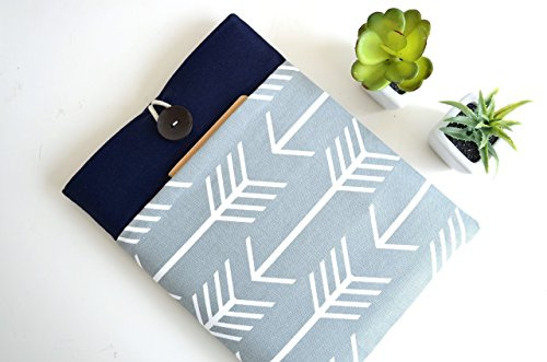 laptop-sleeve-for-surface-pro-4-surface-book-chromebooks-macbooks-or-custom-size