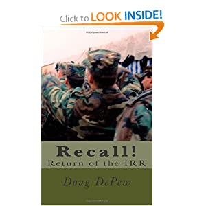 Recall!: Return of the IRR book downloads