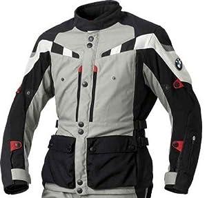 Amazon.com: BMW Genuine Motorcycle Motorrad GS Dry jacket