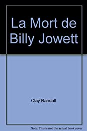 La  Mort de Billy Jowett