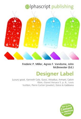 designer-label-luxury-good-kenneth-cole-gucci-arkadius-armani-calvin-klein-gianni-versace-s-p-a-loui