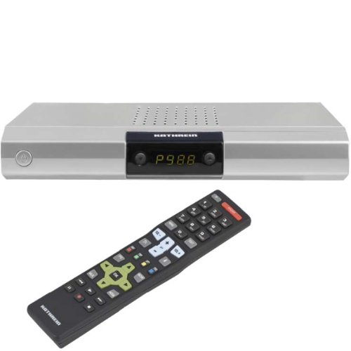 kathrein ufs 651 sw digitaler satelliten receiver mit hdmi. Black Bedroom Furniture Sets. Home Design Ideas