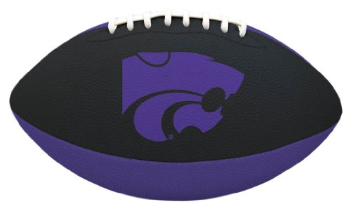 NCAA Kansas State Tailgater Football