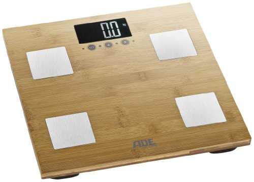 Cheap Barbara Body Analyzer (BA 914 Barbara)
