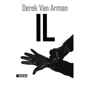 Derek VAN ARMAN (Etats-Unis) 410LFWoM7aL._SL500_AA300_