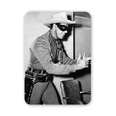 clayton-moore-mouse-mat-art247-highest-quality-natural-rubber-mouse-mats-mouse-mat