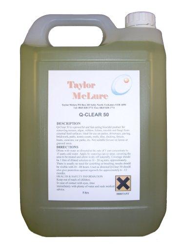 q-clear-50-algaecide