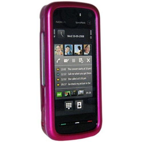 Программа SPB TV (IP-телевидение) для Nokia 5800, 5530, N97, X6, C6, N8, C7