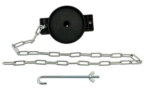 Laser 6036 Universal Brake Bleeder Adaptor