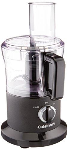 cuisinart-dlc-6bwfr-8-cup-food-processor-certified-refurbished-black