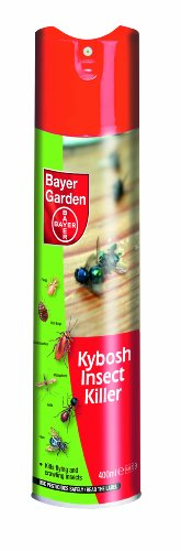 bayer-garden-kybosh-insect-killer