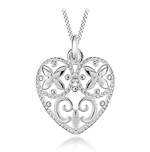 tuscany-silver-sterling-silver-filigree-heart-pendant-on-adjustable-curb-chain-necklace-41cm-16-46cm