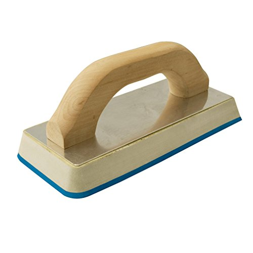 silverline-868785-taloche-pour-joints-32-x-10-cm-bleu