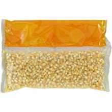 Benchmark 40008 Popcorn Portion Pack, For 8 oz Popper (Pack of 24)