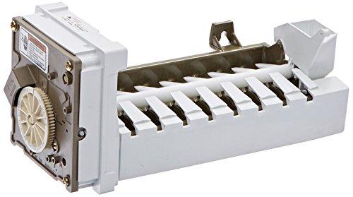 Norcold Inc. Refrigerators 633324 Ice Maker Assembly