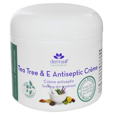 Diaper Rash Antifungal front-110382