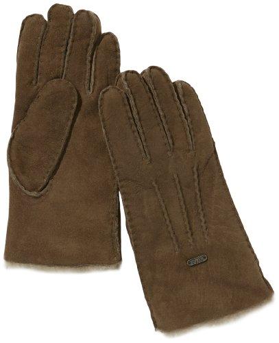 Emu Australia Beech Forest Women's Gloves