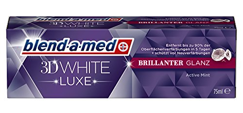 blend-a-med-3d-white-luxe-brillanter-glanz-2er-pack-2-x-75-ml
