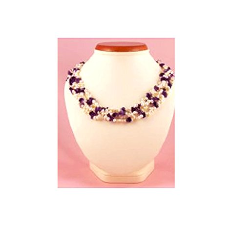 stunningboutique-amethyst-and-cultured-freshwater-pearls-elegant-white-pearls-necklace-with-sterling