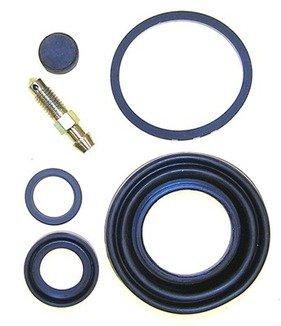 Nk 8823017 Repair Kit, Brake Calliper