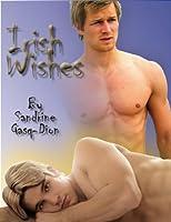 Irish Wishes (Assassin/Shifter Book 12)