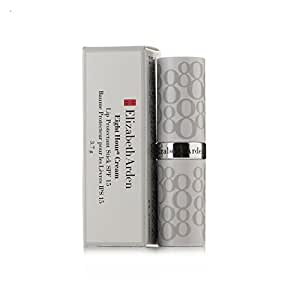 Elizabeth Arden Eight Hour Cream Lip Protect Stick 3.7g