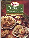 Crisco Cookies for a Year of Celebrations