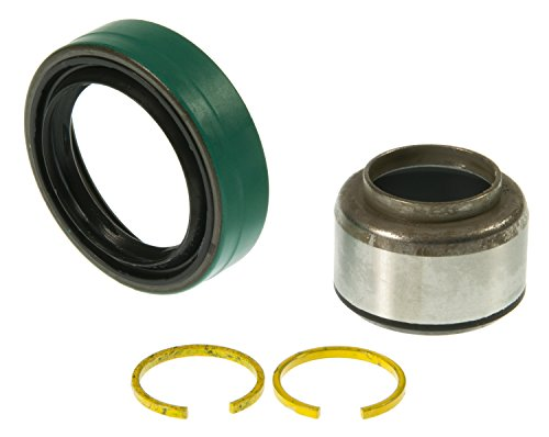 National 5693 Oil Seal Kit (Jeep Transmission Seal compare prices)