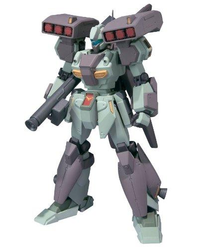 ROBOT魂<SIDE MS>  スタークジェガン