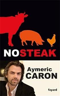 No steak par Caron