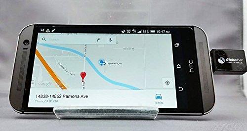 Offline gps навигатор для android