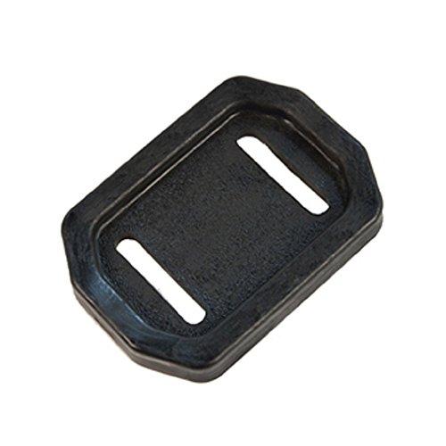 Mtd Part 731-06439 Shoe-Slide Polymer