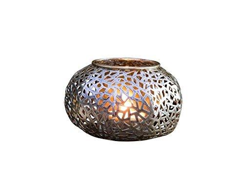 metal-storm-lamp-oriental-by-frank-flechtwaren