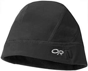 Buy Outdoor Research Exos Beanie by Outdoor Research