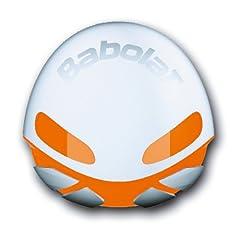 Buy Cosmic Damp Tennis Dampeners by Babolat