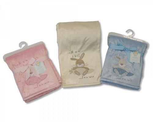 Snuggle-Baby-Pram-Blanket-Baby-Girls-Baby-Boys-New-Born-Pram-Fleece-Blanket-Baby-Wrap-Crib-Mosses-Basket