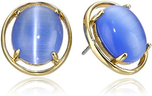 kate-spade-new-york-kate-spade-open-rim-blue-stud-earrings