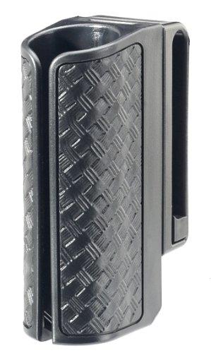 Best Price ASP Basketweave Sidebreak Slide Scabbard (16-Inch)