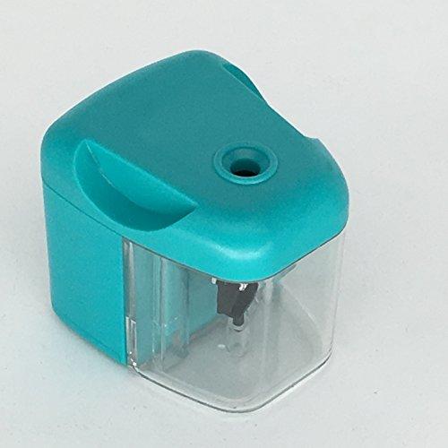 bollitore-temperamatite-a-batteria-compatto-da-gnenterprises-turquoise