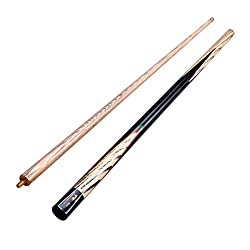 JBB snooker n pool bridge cue